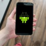 Узнать емкость аккумулятора Андроид